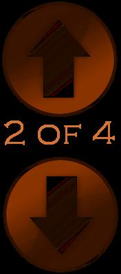 orange-arrow.2of4.resize
